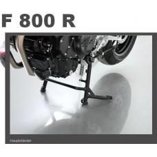 F 800 R 2009-2014 BMW Bequille centrale BMW