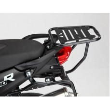 F 800 R BMW porte paquets porte bagage ou support topcase