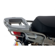 G 650 GS BMW porte paquets porte bagage ou support topcase