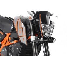 690 Duke 2012-