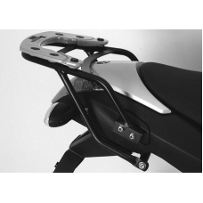 K 1200 R / Sport BMW porte paquets porte bagage ou support topcase