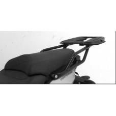 Mana 850 / GT  Aprilia support top case - porte bagage - porte paquets