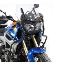 XT 1200 Z Super Ténéré Yamaha Protection reservoir