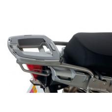R 1200 GS 2008-2012 BMW porte paquets porte bagage ou support topcase