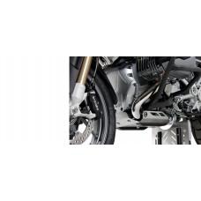 R 1200 GS LC 2013> BMW Sabot moteur alu