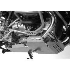 R 1200 GS 2008-2012 BMW sabot moteur aluminium