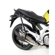 SFV 650 Gladius 2009> Suzuki kit protection moto ecole arrière