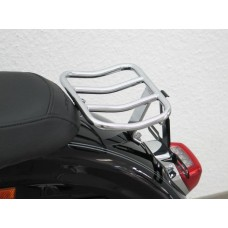Sportster Custom 1200 2011- Harley Davidson supports top-case-porte bagage ou porte paquets