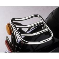 Sportster  avant et 2003 Harley Davidson supports top-case-porte bagage ou porte paquets