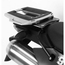 Stelvio NTX 1200 Moto Guzzi porte paquets porte bagage ou support top case