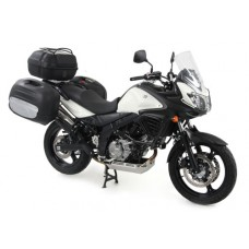 DL650 V Strom 2012>