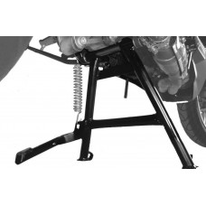 Tiger 1050 2007-2013 Triumph bequille centrale
