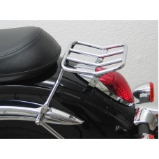 VN 900 Kawasaki Classic support top-case ou porte bagage