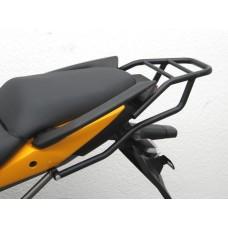 Versys 650 2010-2014 Kawasaki support top case ou porte bagage