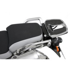 XT 1200 Z XSR 700 Yamaha support topcase porte bagage - porte paquets