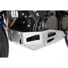 XT-1200-Z Super tenere sabot moteur Yamaha