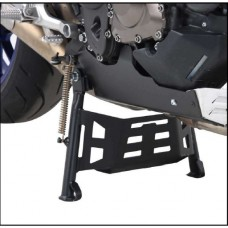 MT 09 2013-2016 Yamaha bequille centrale