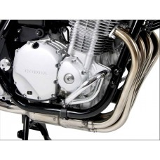 CB 1100 2013- CB 1100 EX- CB1100 RS Honda  pare carter en chrome