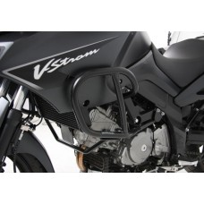 DL 650 V-Strom  2004-2011 Suzuki pare carter