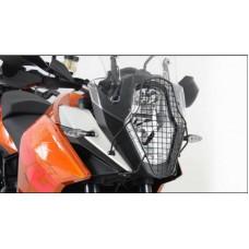 1050-1090-1190-1290 et Adventure / R 2013- KTM grille de protection phares