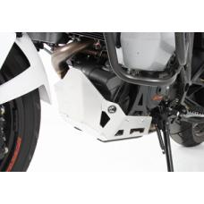 1290 Super Adventure 2015- Sabot moteur KTM