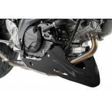 SV 650 2016 - Suzuki Sabot moteur en noir mat. 8559J