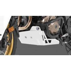 CRF 1000 L Africa Twin 2016- Honda sabot moteur