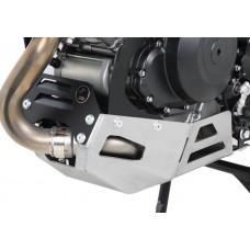 DL-1000 V-Strom ABS 2014> sabots moteur suzuki