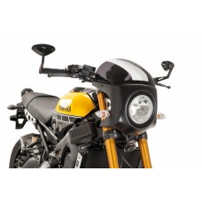 XSR 900  2016- XSR 900 Yamaha TÊTE DE FOURCHE