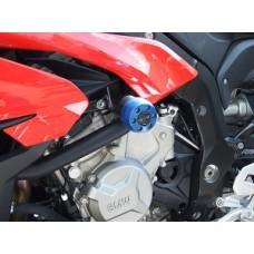 S 1000 XR 2015-