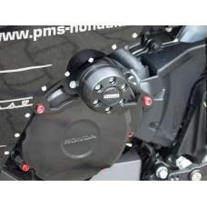 CBR 1000 RR ABS 2009 - 2013