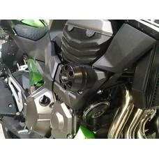 Z 800 2013 -