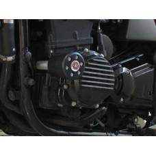 ZRX 1100 / 1200