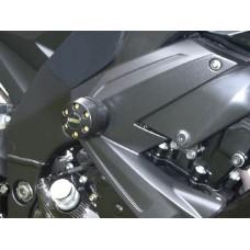 ZX-10 R 2006 - 2009