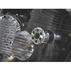 Z 900 / 1000 / MK II